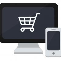 icone_site_ecommerce