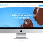 site web association bulles d air